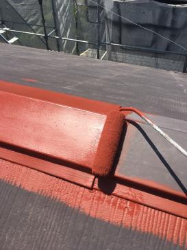シリコン塗装 岡崎市塗装 外壁塗装