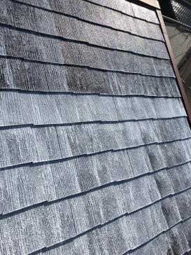 みよし市 セミナー 外壁屋根