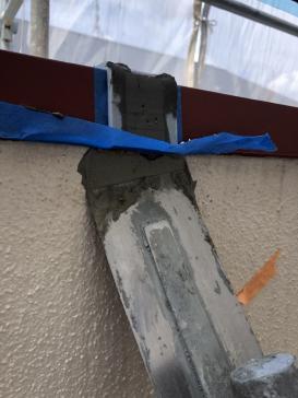 屋根修理 外壁塗り替え 雨漏り修繕