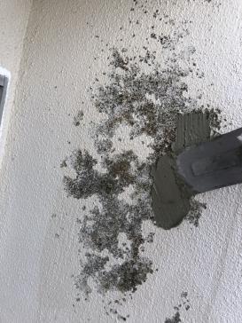 屋根外壁メンテナンス 外装劣化調査