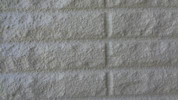 外壁塗装 完成 アステック塗料