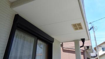 外壁塗装 シリコン塗料 岡崎市