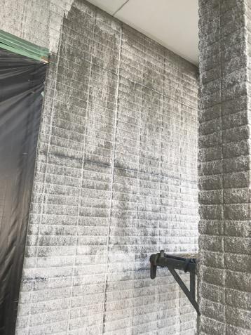 外壁塗装 シリコン塗料 アステック