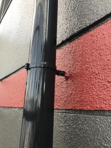 完成写真 雨漏り修繕 メンテナンス