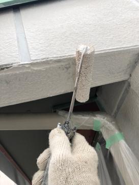 雨漏り 補修 工事