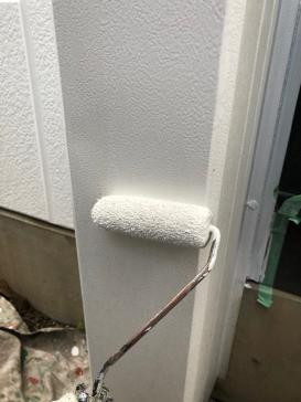 雨漏り 外壁 防水