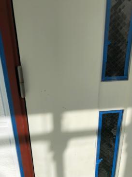 遮熱 外壁 屋根