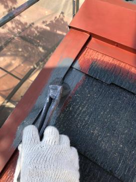 遮熱 塗装 外壁