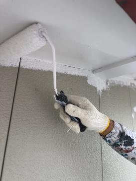 外壁 カラーベスト 塗料