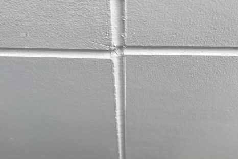 外壁塗装 完成