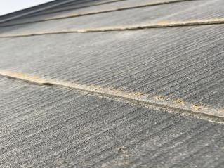 屋根塗装 塗替え