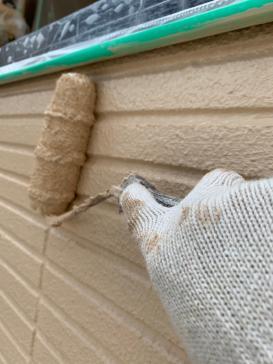 アステック塗料 プラチナ 外壁塗装