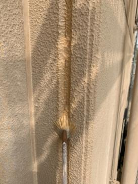 外壁 専用プライマー アパート塗装