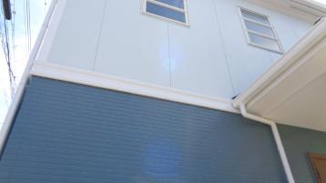 岡崎市 外壁塗装 屋根 塗替え