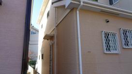 外壁塗装 岡崎市 アステックペイント