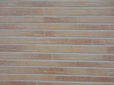 アステック塗料 岡崎塗装 外壁屋根