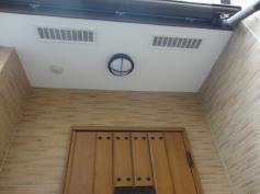 岡崎塗装 屋根防水 アステック塗料
