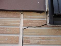 アステック塗装 防水塗料 屋根外壁