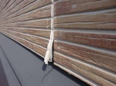 アステック塗料 岡崎外壁 屋根防水