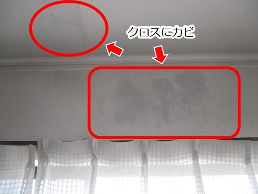 雨漏り修理工事 屋根・防水工事